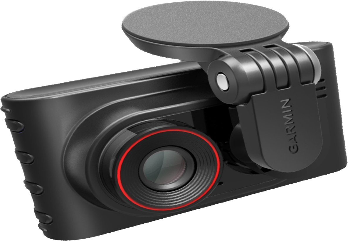 Garmin DashCam 35