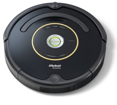 iRobot_Roomba_650_Robot_aspirador