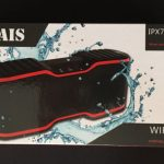 AOMAIS-IPX7-altavoz-impermeable-1