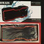 AOMAIS-IPX7-altavoz-impermeable-6