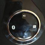 Mixcder-872-auriculares-bluetooth-2
