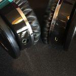Mixcder-872-auriculares-bluetooth-6