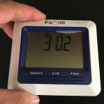 Famili-MT-004-Termómetro-digital-comida-2
