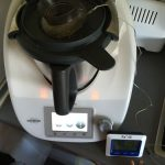 Famili-MT-004-Termómetro-digital-comida-6