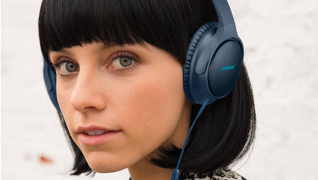 Bose_SoundTrue_II_Auriculares_supraurales-1