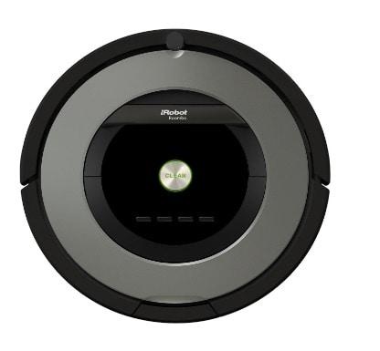 iRobot_Roomba_865_Robot_aspirador