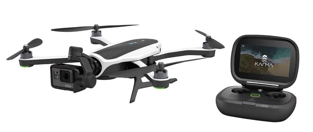 karma-drone-gopro