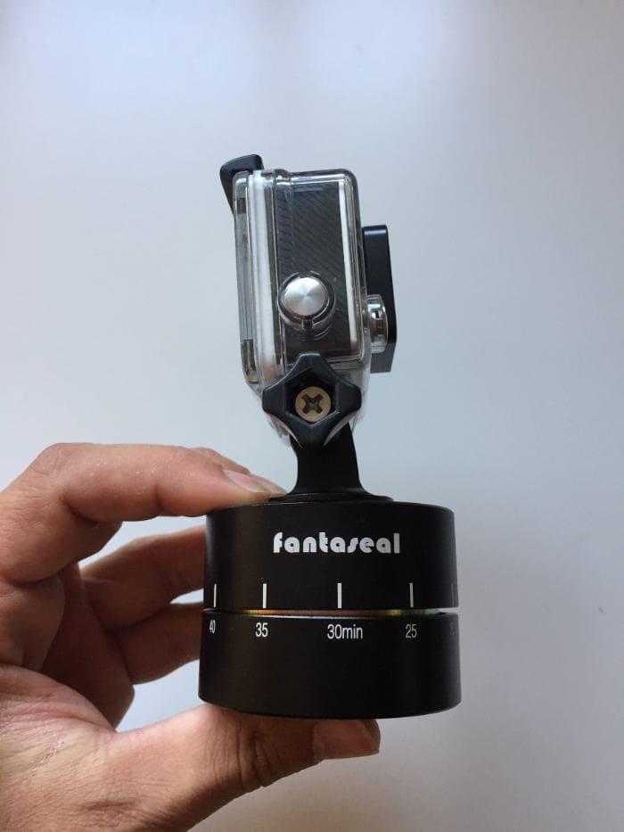 fantaseal-360-gopro-2