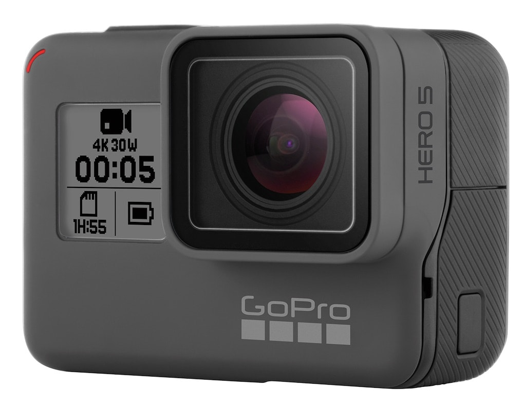 gopro-hero5-black_jpg