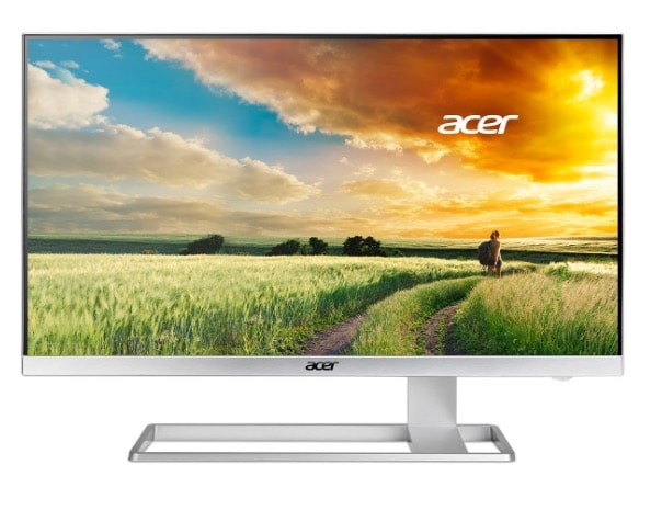 """Acer S277 - Monitor de 27"""""""