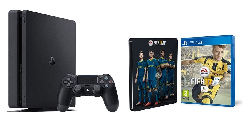 playstation_4_ps4_consola_slim_1_tb___fifa_17___steelbook