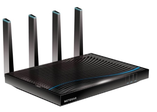 netgear_nighthawk_x8_r8500-100pes_router