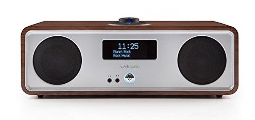ruark_audio_r2_mkiii