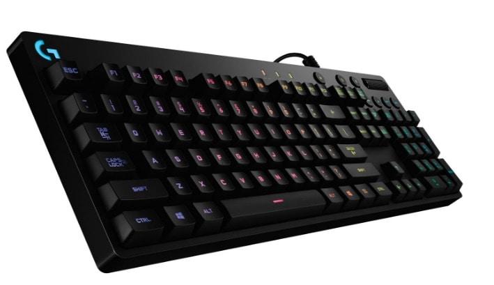 logitech_g810_orion_spectrum_teclado_mecanico_rgb_para_gaming__qwerty_espan%cc%83ol