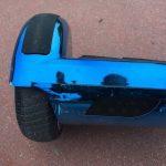 iwatboard-i6-hoveboard-3