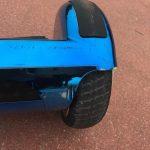 iwatboard-i6-hoveboard-4