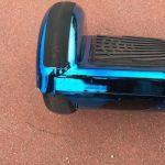 iwatboard-i6-hoveboard-6
