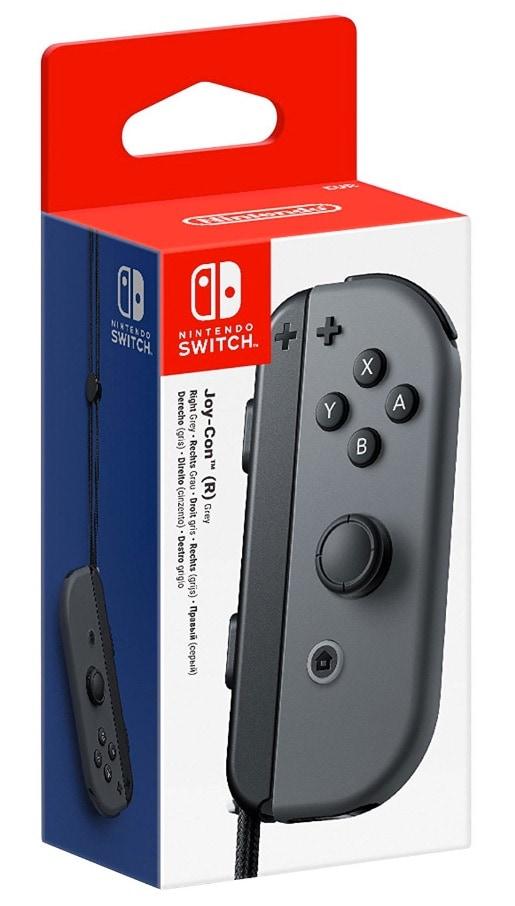 Mando Nintendo Joy-Con