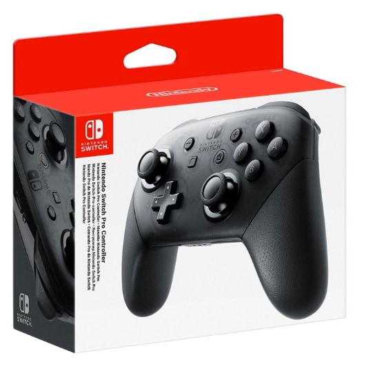 Nintendo_Switch_Pro-Controller