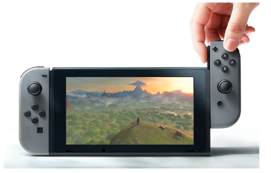 Nintendo_Switch__Videojuegos