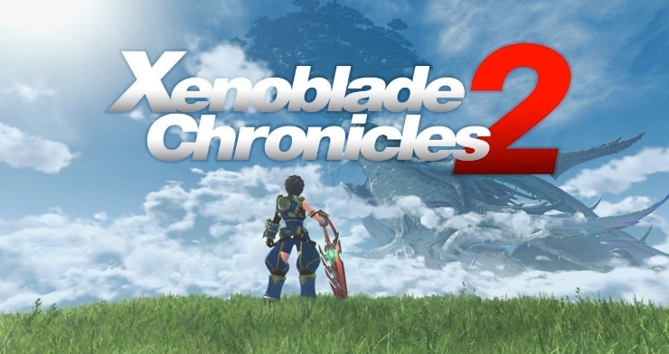 Xenoblade_Chronicles_2_Videojuegos