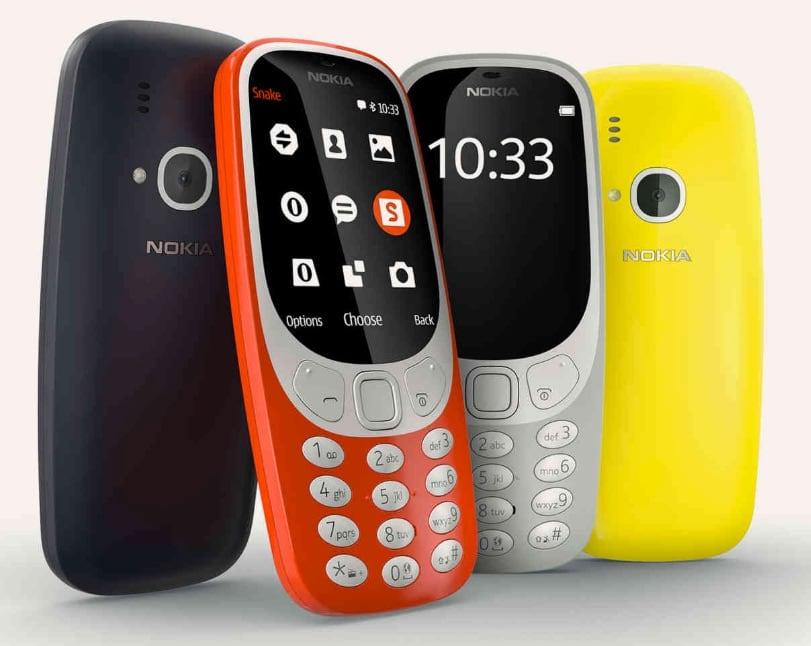 nuevo-Nokia-3310-2017