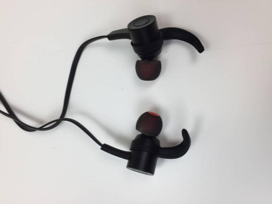 dodocool-auriculares-in-ear-4