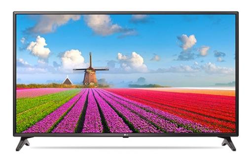 """¡Televisores LG en oferta en el Prime Day 2017! Desde 32"""" a 60"""" por tiempo limitado"""