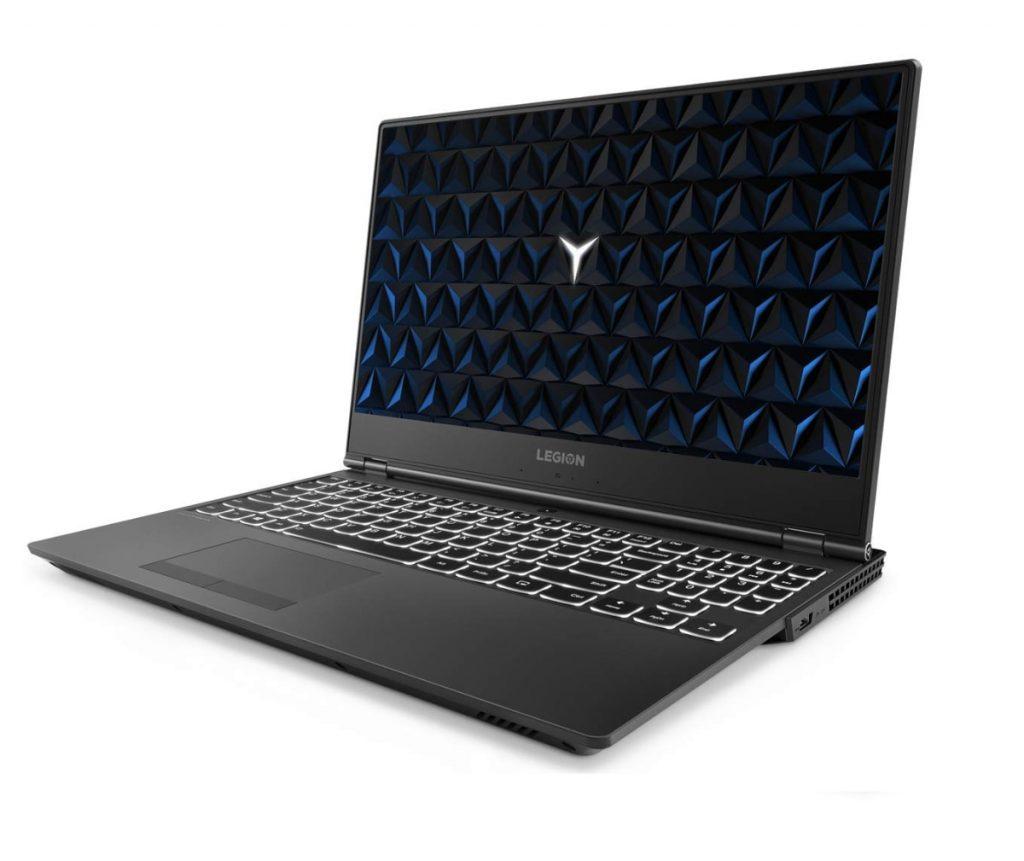 """Lenovo Legion Y530 - Ordenador portátil gaming 15.6"""" FullHD"""