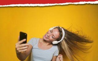 ¿Quieres comprar unos auriculares inalámbricos? 6 cosas que debes saber