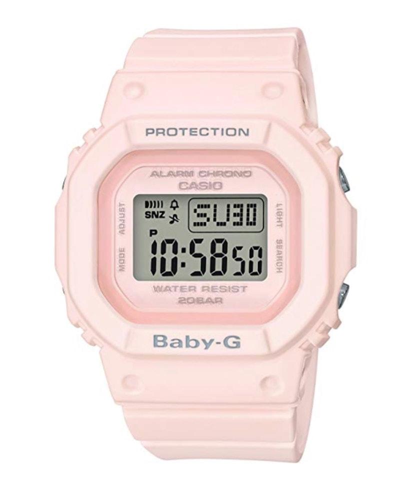Casio Baby-G BGD-560