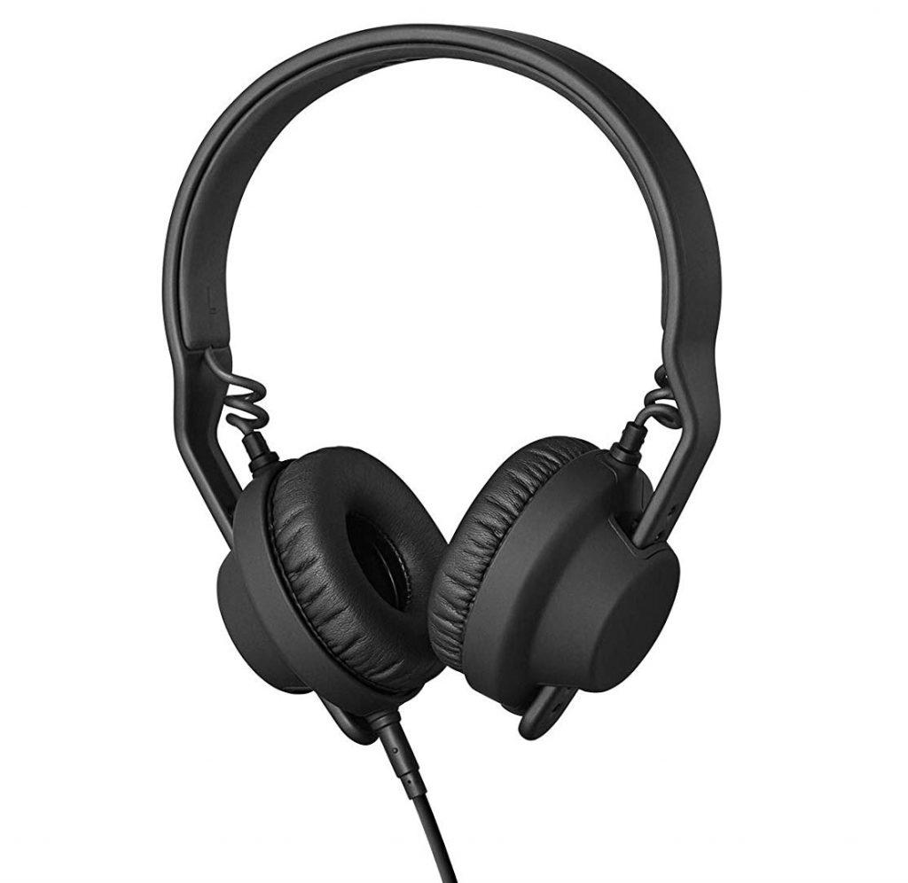 Auriculares TMA-2 de AIAIAI para DJ's