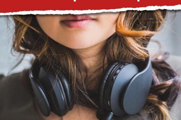 Guía para comprar los mejores auriculares por calidad precio