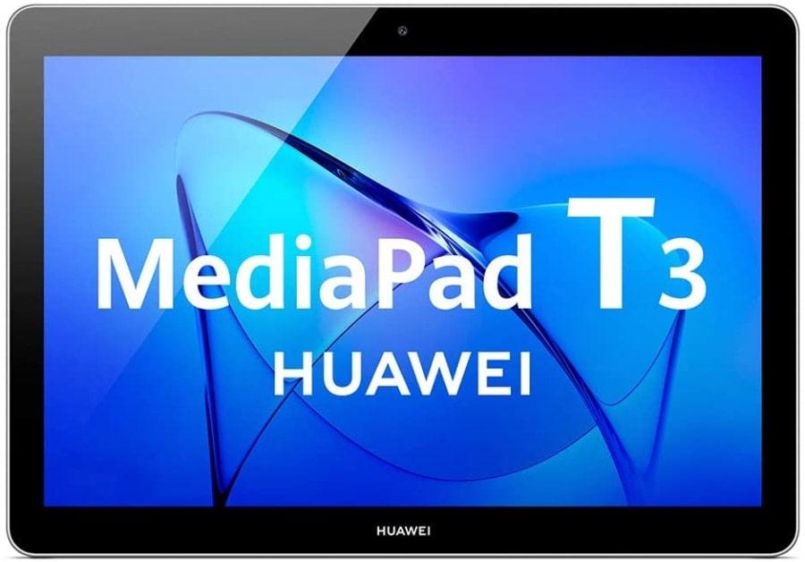 """Huawei Mediapad T3 10 - Tableta 9.6"""""""