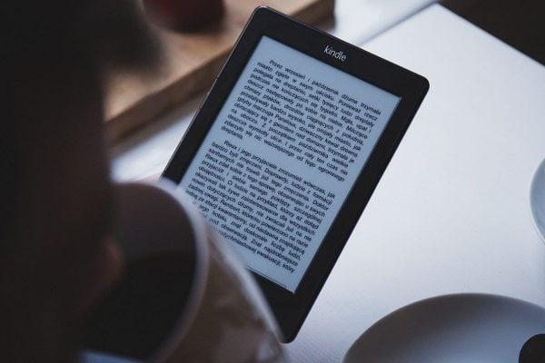 10 Sitios Web Para Bajar Libros Ebooks Gratis Para Tu Ereader Kindle