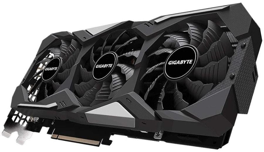 Nvidia GeForce RTX 2080 Super: perfecta para Realidad Virtual