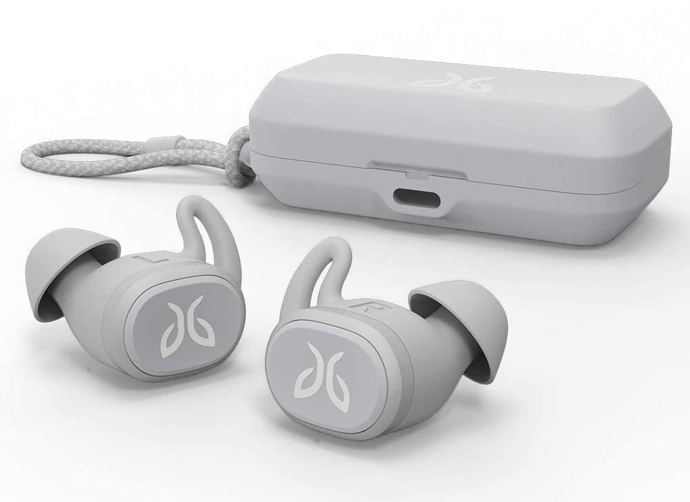 Jaybird Vista Totally Wireless Sports: los mejores auriculares para deporte wireless