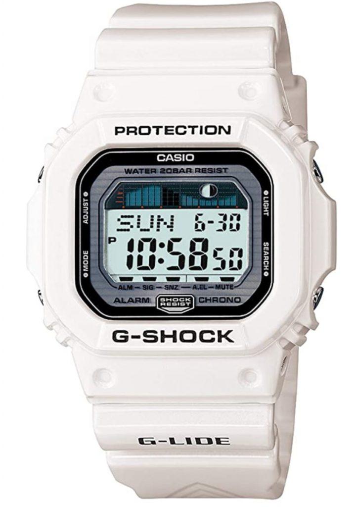Casio G-Shock GLX-5600