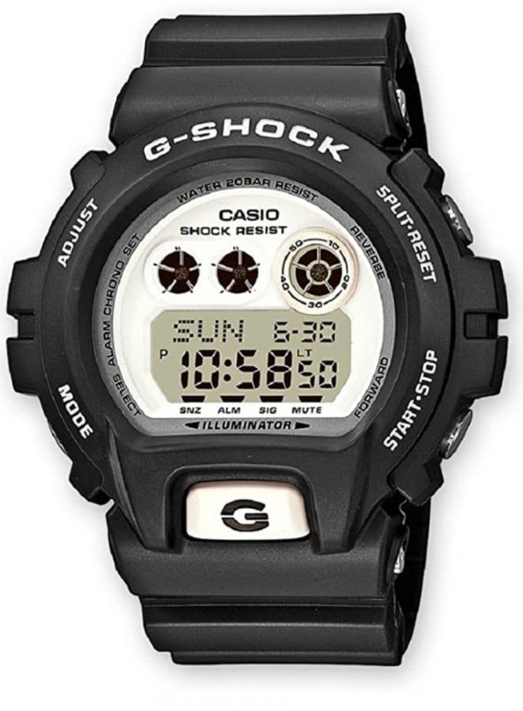 Casio G-Shock GD-X6900