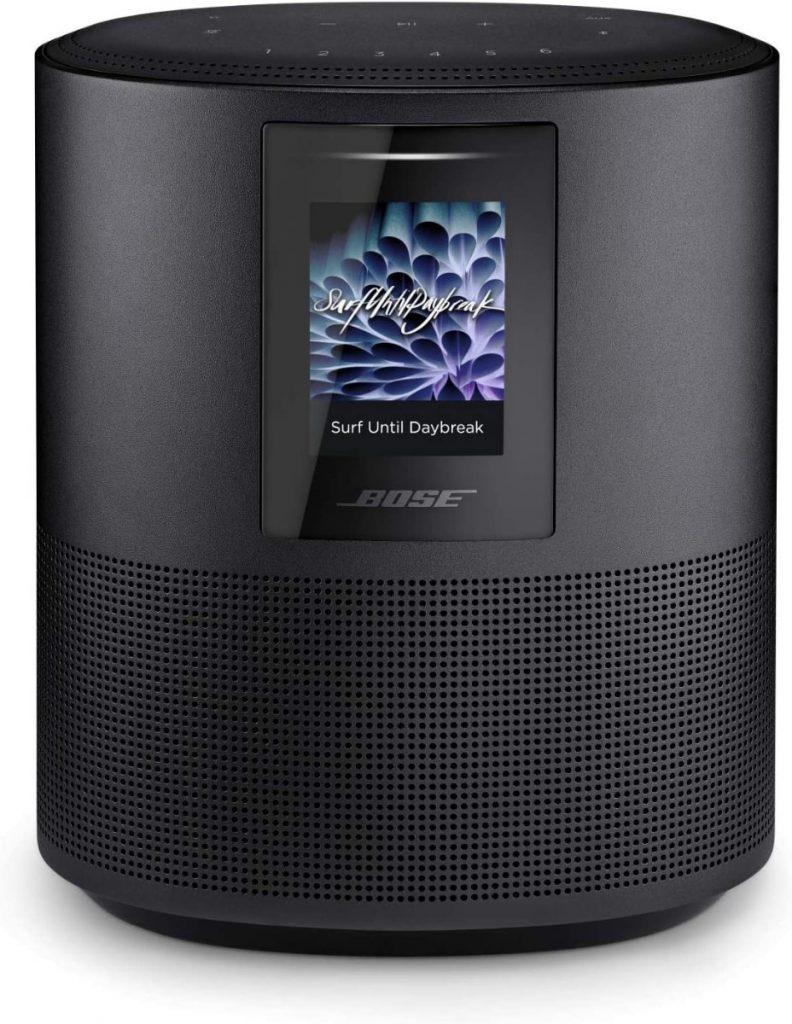 Bose - Home Speaker 500