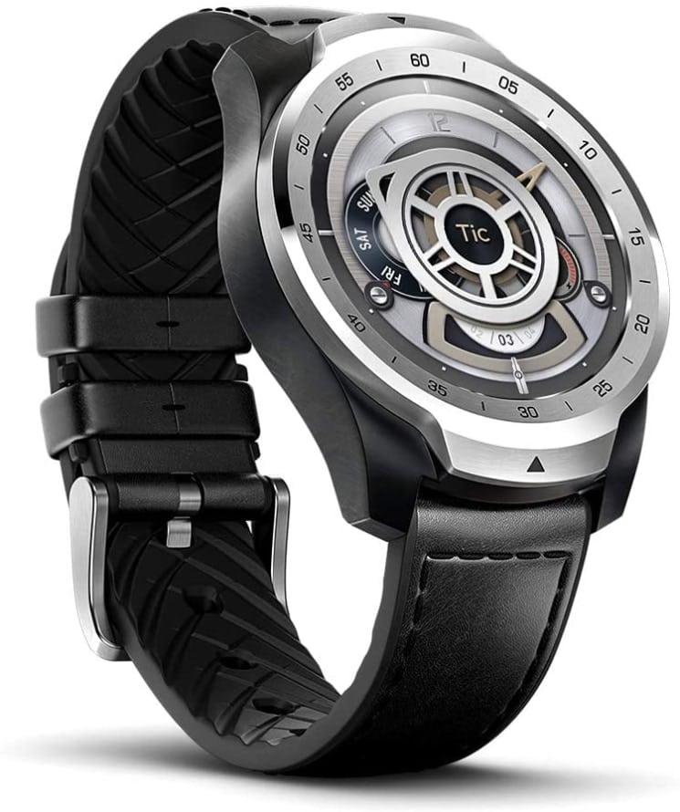Ticwatch Pro 2020 Reloj Inteligente 1GB RAM