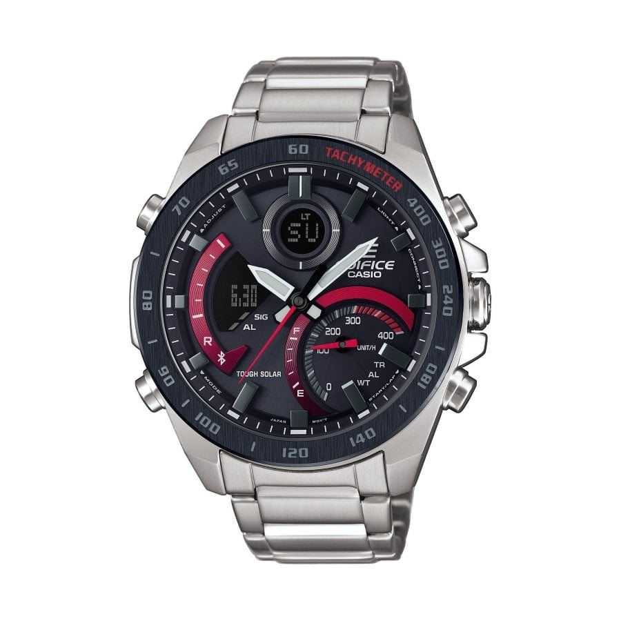 Casio EDIFICE ECB-900DB-1AER
