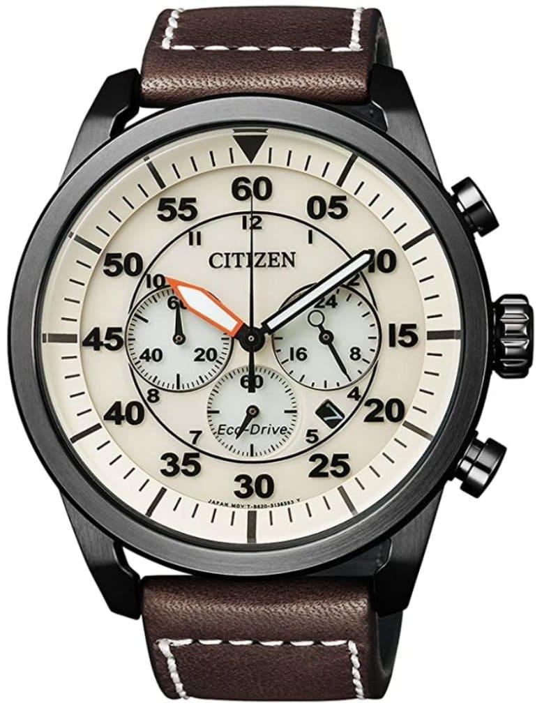 citizen CA4215-04W