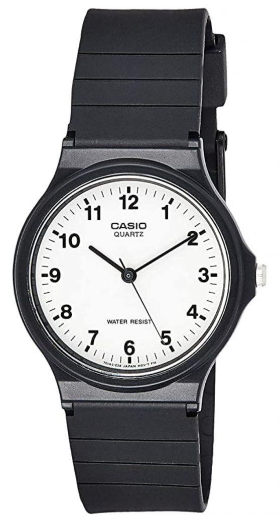 Casio MQ-24-7BLL