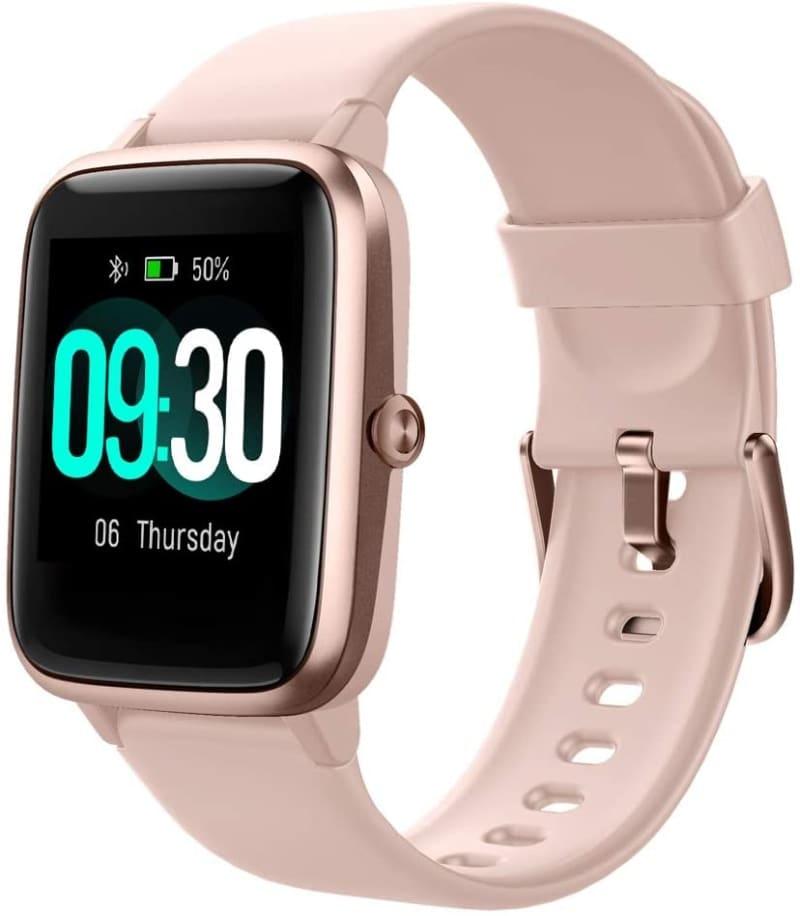 Willful Smartwatch, Reloj Inteligente
