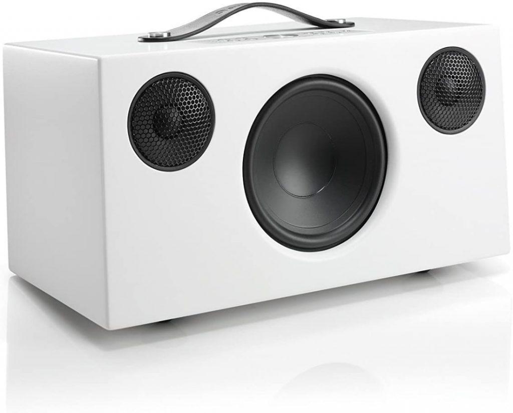Altavoz Audio Pro Addon C10 Multiroom