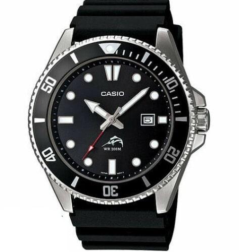 casio marlin duro MDV-106