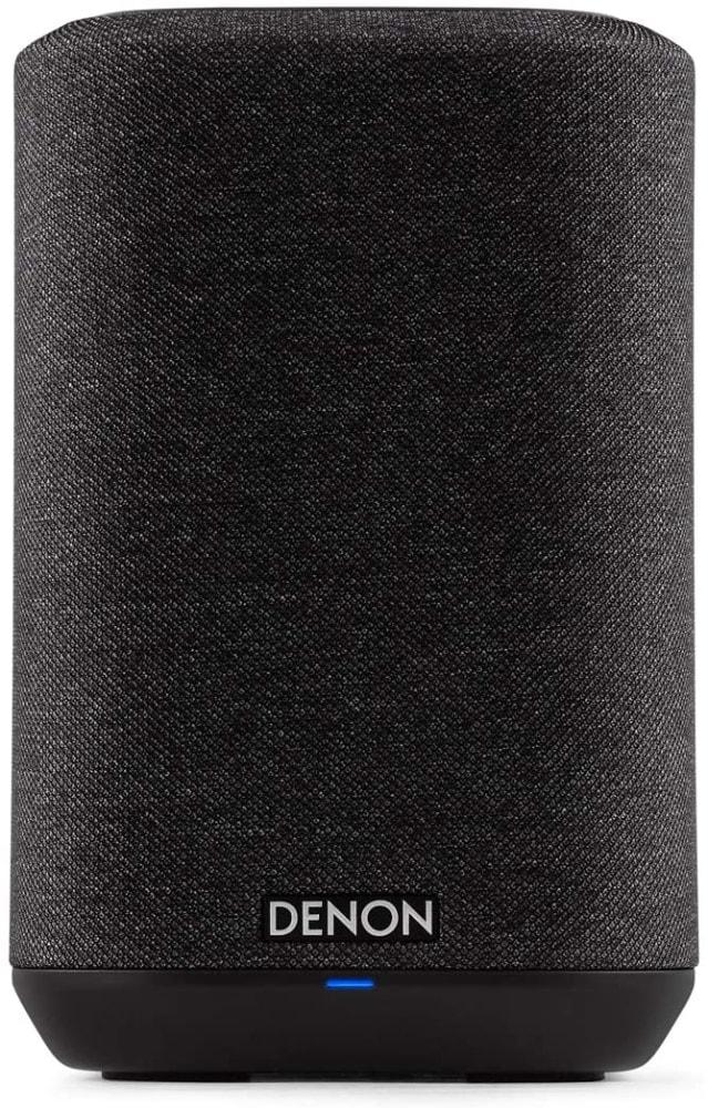 DENON Home 150 - Altavoz multiroom con Sistema HEOS y control por voz