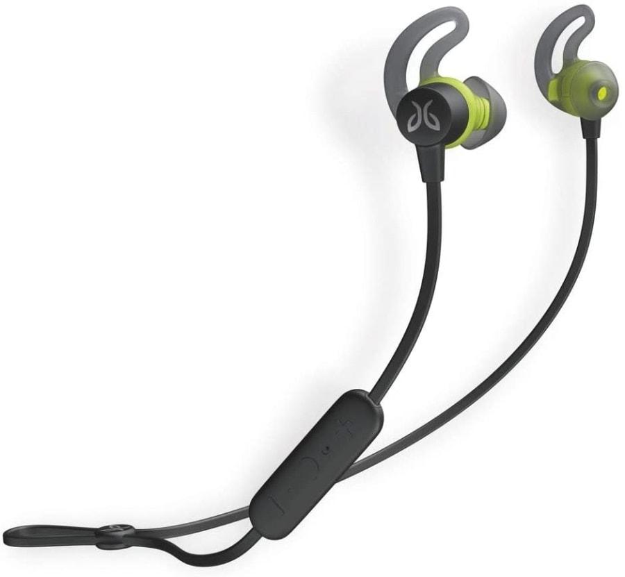 Jaybird Tarah - Auriculares Inalámbricos Bluetooth Deportivos