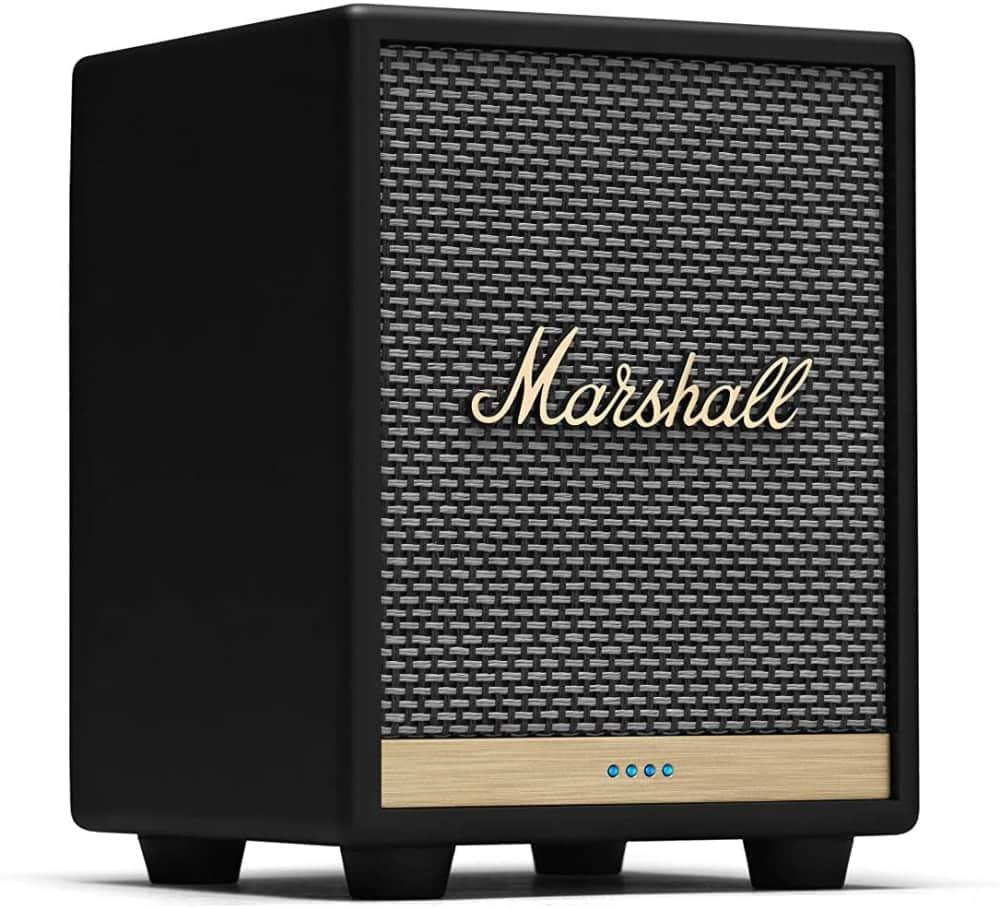 Marshall Uxbridge Bluetooth